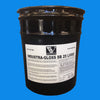 Industra-Gloss SB LVOC Low VOC Solvent Based Acrylic Concrete Sealer