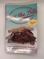 Save the Deli