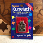 Kugelach Game