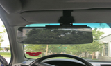 Sun Protection Screen Mirror