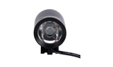 USB Front Bicycle Light