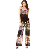 Bridget Jumpsuit
