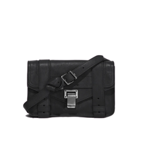 Proenza Schouler | PS1 Mini Crossbody