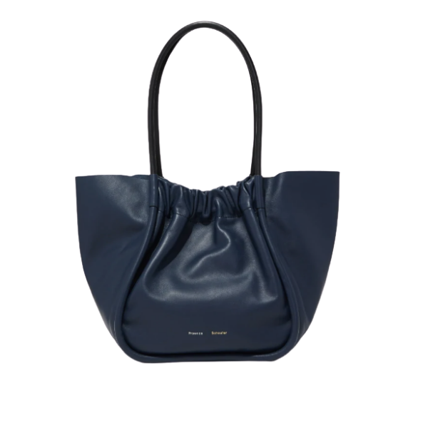 Proenza Schouler | Large Leather Tote