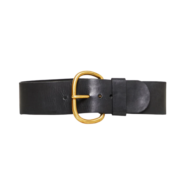Rachel Comey | Estate Belt