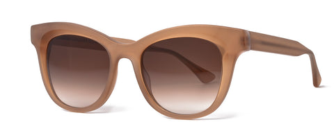 Jelly by Thierry Lasry