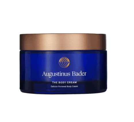 Augustinus Bader | The Body Cream