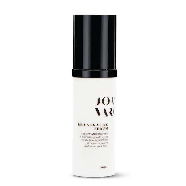 Joanna Vargas | Rejuvenating Serum