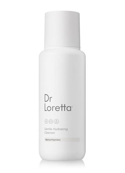 Dr. Loretta | Gentle Hydrating Cleanser