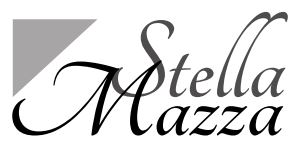 Stella Mazza Designs