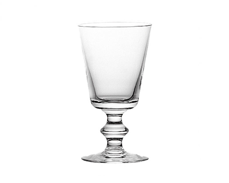 La Rochere Anotine Wine Glass