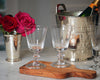 La Rochere Antoine Glassware - Set of 6