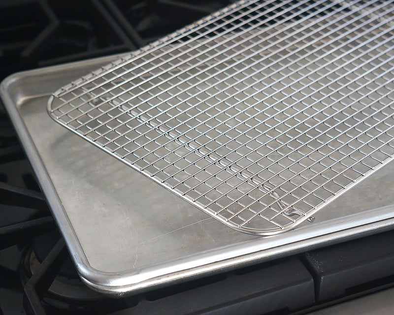 Professional Sheet Pan