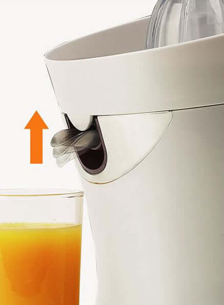 All-Citrus Juicer