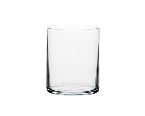 La Rochere Manhattan Tumbler - Set of 6