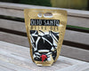 Olio Santo Olive Oil Refill Pouch - 3 Liters. Contains 6 bottles for the price of 5!