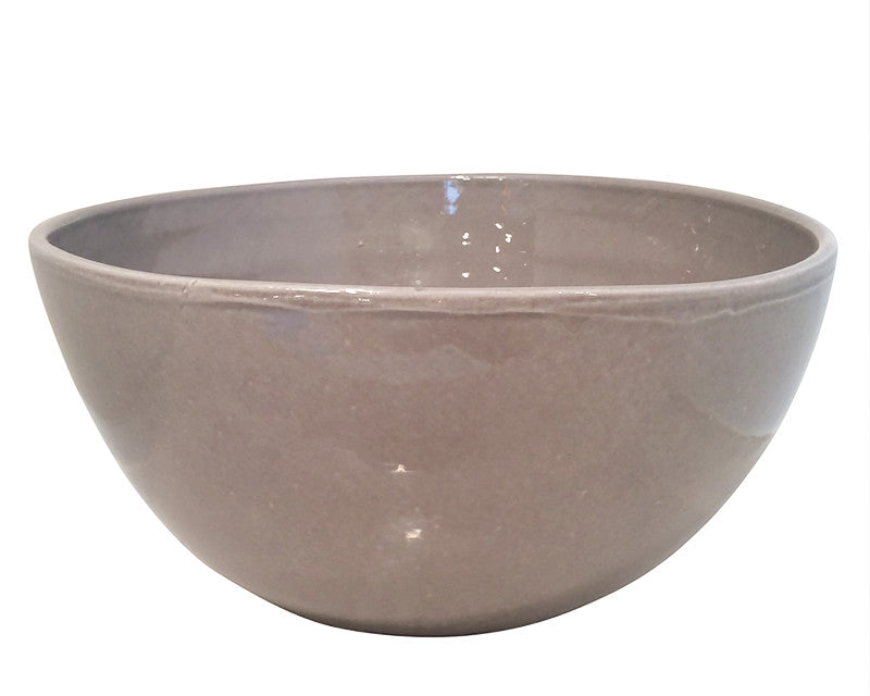 Sintra Bowl - Extra Large