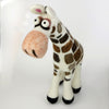Needle Felting Large Giraffe(New)