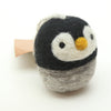 Small Penguin Ornament