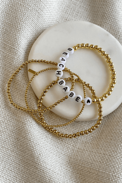 Emerald Ribbed Scrunchie