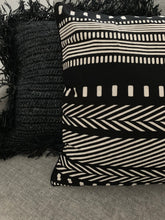 Load image into Gallery viewer, Tribal Cushion Cover