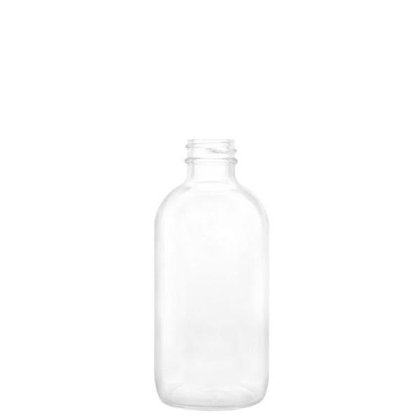250 ML GLASS