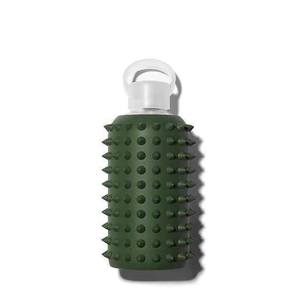 SPIKED CASH 500 ML