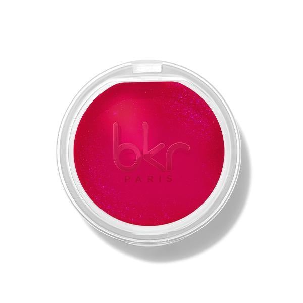 bkr Lip Balm PARIS WATER BALM - BEDROOM