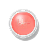 bkr Lip Balm PARIS WATER BALM - ELLE