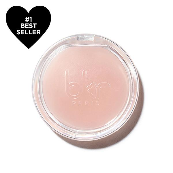 PARIS WATER BALM