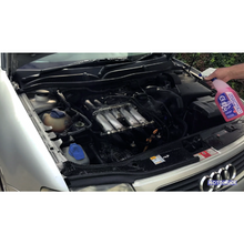 Load image into Gallery viewer, Auto Cleaner 20 Litre