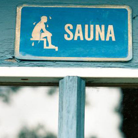 Sauna Exposed: What Happens To Your Body After Using A Sauna