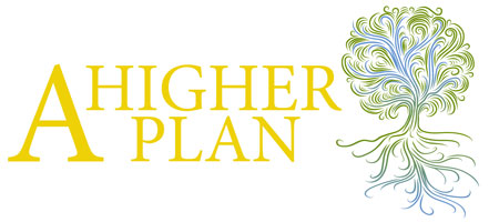 A Higher Plan from EcoLife