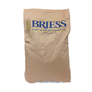 Malta Chocolate - Briess - Costal de 22.68 Kg