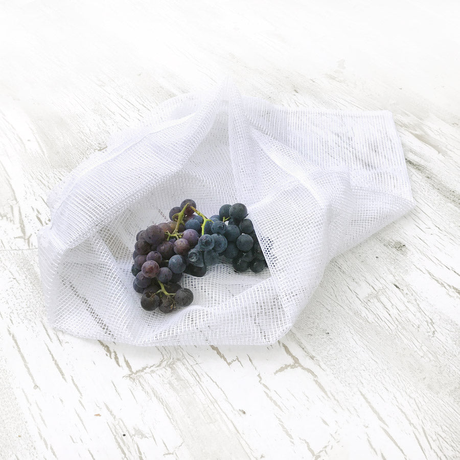 Harvest Fiesta Fruit Press Filter Bag