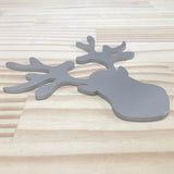 EPIC - Reindeer Beer Bottle Opener