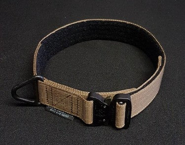 "1.75"" Cobra Agitation Collar"