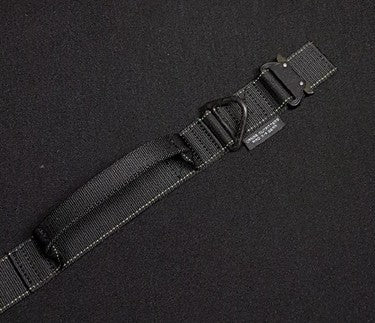 "1.75"" Cobra Agitation Collar w/ Handle"