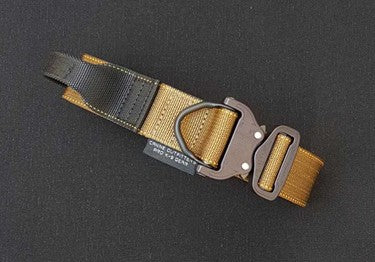 "1.75"" Cobra Pro Collar w/ Handle"