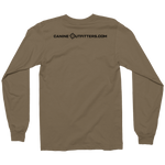 Canine Outfitter Lycan Long Sleeve