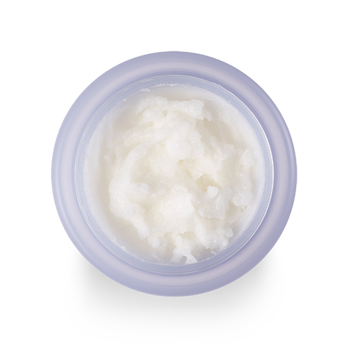 Clean It Zero 3-in-1 Cleansing Balm Purifying by banila co #3