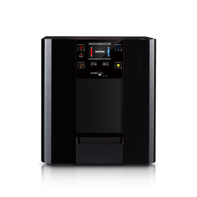 Trade-In Promotion - HydroCube™ Hot/Cold Water Dispenser W9