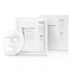 Vitabrid C¹² Dual Mask: Brightening & Luminous (Box of 5 Pcs)