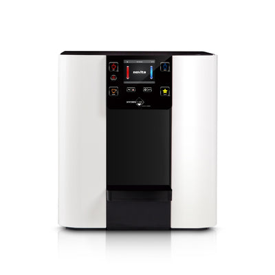 Trade-In Promotion - HydroCube™ Hot/Cold Water Dispenser W9 (4336695738440)