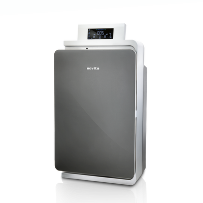 Special Deals for PAIRC: AirCare Pro™ Air/Surface Sterilizer NAS12000 (4336698622024)