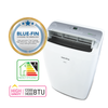 Coolplus™ 3-In-1 Portable Air Conditioner NAC14000