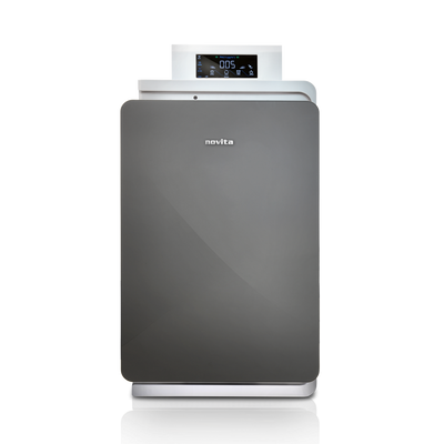 Special Deals for PAIRC: AirCare Pro™ Air/Surface Sterilizer NAS12000