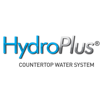 Countertop Water Purifier NP330
