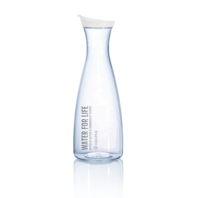 Air Tight Bottle NAB09 (3896496586824)