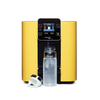 HydroCube™ Hot/Cold Water Dispenser W29